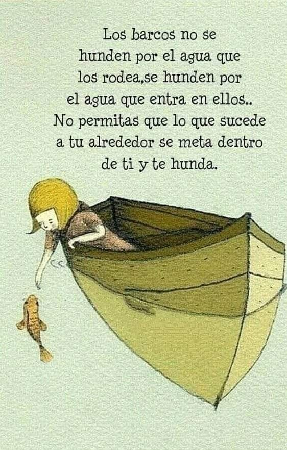 Pin By Carmelo Segura On Www Eraseunavez Org Quotes Icons Spanish Inspirational Quotes Heartfelt Quotes