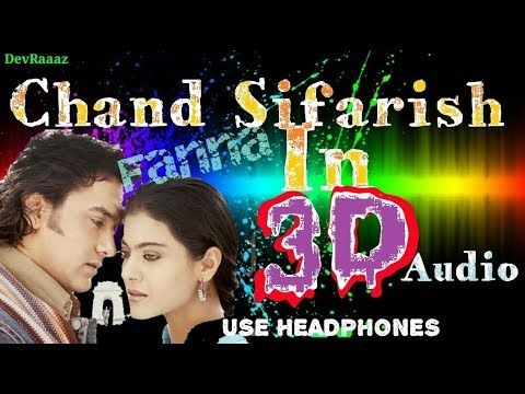 Youtube Mp3 Song Songs Audio Songs