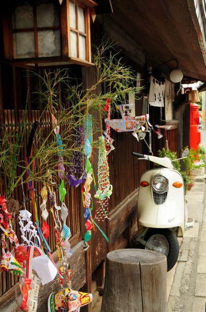 festival tanabata sp