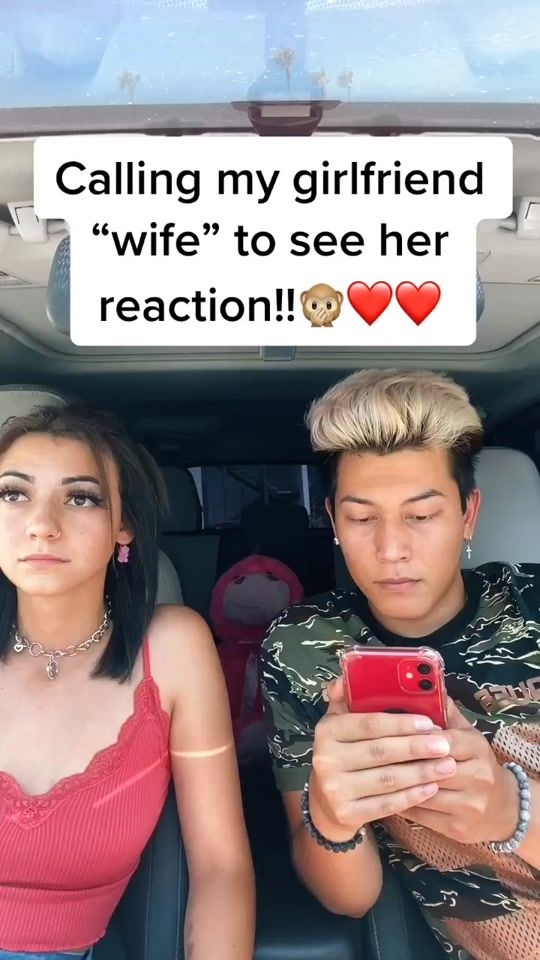 Funny Hashtag Videos On Tiktok In 2021 Funny Funny Laugh Really Funny Memes