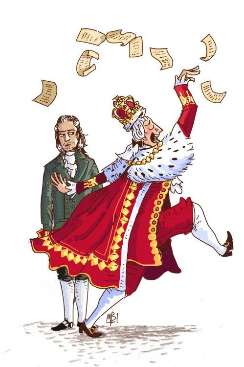 George Hamilton IV - One Heart