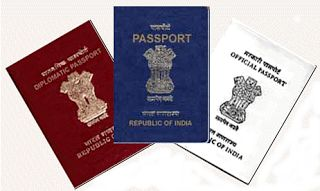 passport slot book hyderabad