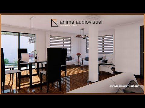 Lumion 8 Recorrido Virtual De Casas Modernas De Dos Plantas Colinas De Locoa 4k Youtube Casas Modernas Recorrido Virtual Casas
