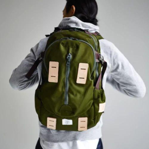 1b7a06fdbd39 ハイキング用リュックのおすすめブランドは?初心者が選ぶべきサイズは?