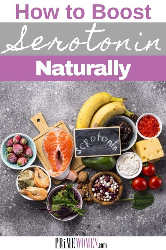 How To Boost Serotonin Naturally Prime Women An Online Magazine In 2020 Health And Nutrition Maintaining Health Nutrition