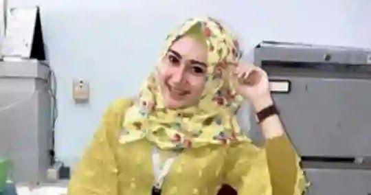 ارقام هواتف سعوديات للزواج المسيار طبيبات سعوديات للزواج المسيار ارقام بنات سعوديات واتس اب ارقام مطلقات للزواج مسيار Professional Da Shakira Marriage Style