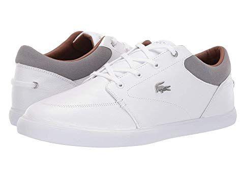 Mens grey shoes, Lacoste shoes, Lacoste