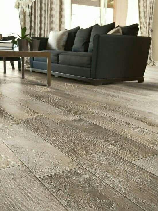 ms de 25 ideas increbles sobre pisos imitacion madera en pinterest baldosa en imitacin de madera pisos de madera rstica y madera de imitacin - Suelos Imitacion Madera