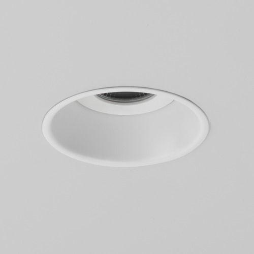 Minima Led Ip65 Fire Rated 5770 Glass Bathroom Sink Recessed Lighting Glass Bathroom