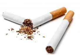 Mẹ bỏ thuốc lá nhanh hiệu quả