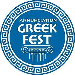 Kansas City's 51st Annual Greek Food Festival Sept. 7-9