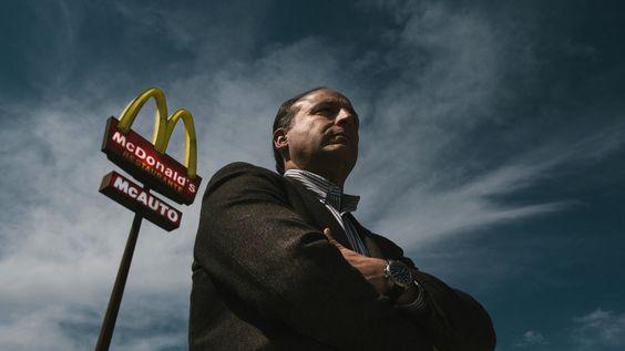 Un franquiciado rebelde pone a McDonalds contra las cuerdas en los tribunales. Noticias de Empresas. El pasado octubre, la cúpula de McDonalds España testificaba por la demanda de un franquiciado de Castellón. La esperada sentencia podría tener consecuencias imprevisibles