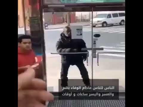 Pin On الله اكبر