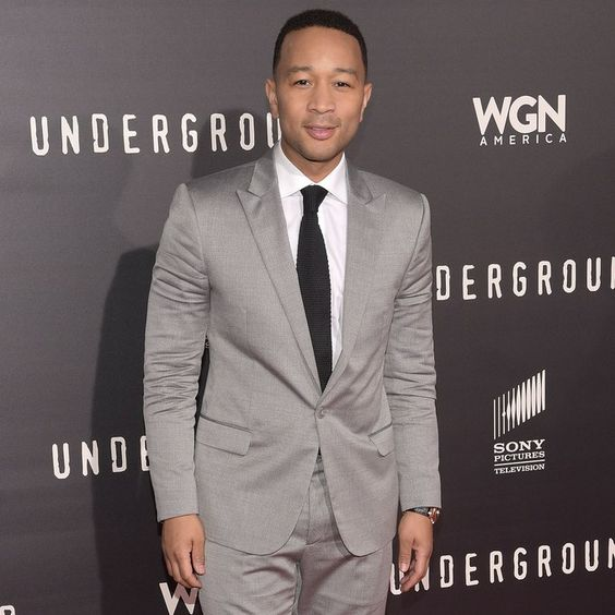john-legend-suit-short.jpg