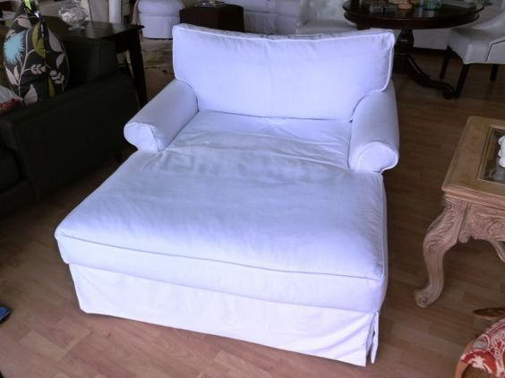 Custom Furniture Sofas And Chairs On Pinterest