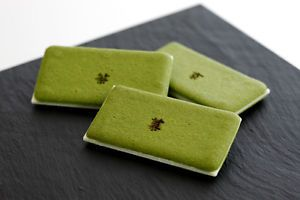 #matcha #health #tea Kyoto Limited! Carefully selected Uji Matcha White choco popular Ra... https://t.co/DoDGLaNz9T #eBay #deals #buynow