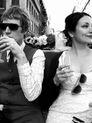 #elope #elopement advice from A Practical Wedding.com