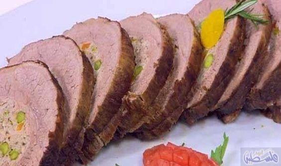 طريقة عمل عرق تريبيانكو Food Recipes Pork