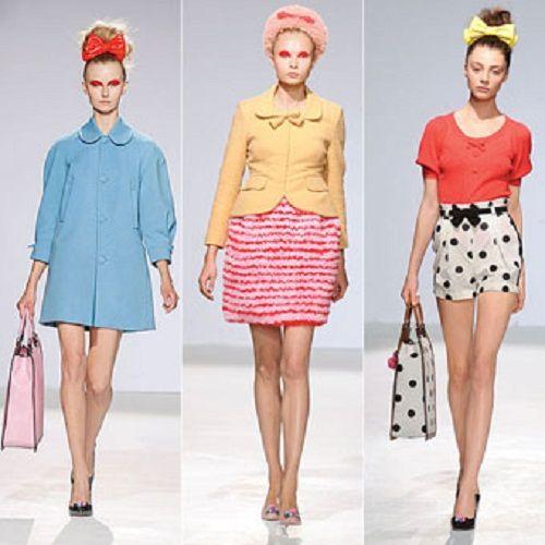 Fashion Ideas 60s Fashion Style Inspiration Ideas Pinterest 60s Fashion Trends