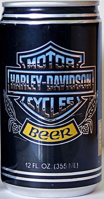 What do you know about Harley Beer?  Steve www.LightningCustoms.com