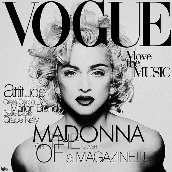 Madonna celebration video remix basedgirlscom - 5 9