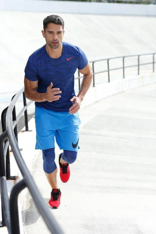sport athleten kleiderschrank fehlfunktionen