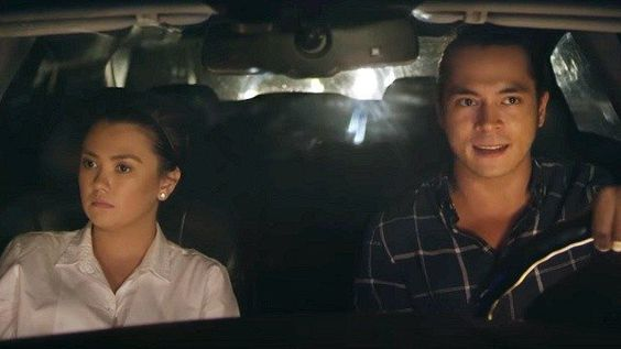 WATCH: Five short films from your favorite Pinoy indie movie directors