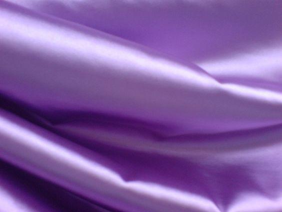 PARTE I – DESEA USTED CONOCER DE TELAS Y SUS APLICACIONES ? – Blog   Rex Fabrics