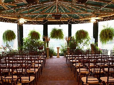 Gramercy Mansion And Other Beautiful Baltimore Area Wedding Venues Compare Info Prices View Photos Read Detailed On Maryland Reception
