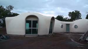 Image result for concrete dome homes australia: