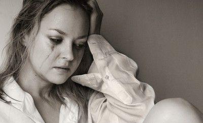 ¿Sabías que ser propenso a la depresión depende de una sola proteína?