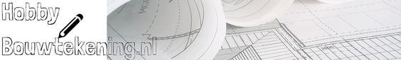 https://www.facebook.com/hobbybouwtekening/  Op Hobbybouwtekening.nl vind je veel bouwtekeningen van allerlei soorten hout projecten. Deze website is ideaal voor de doe-het-zelver en geeft buiten veel nuttige informatie ook een eerlijke review van het product Fred's Bouwtekeningen.