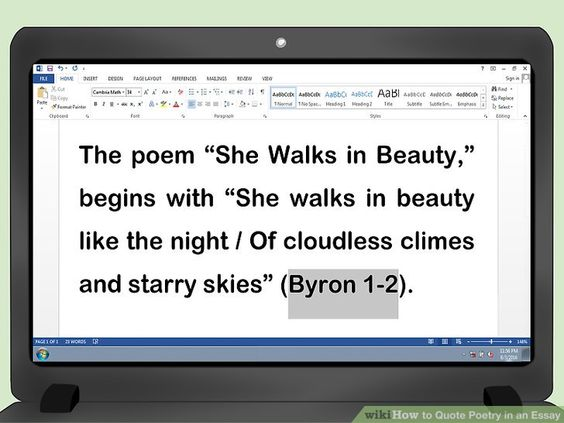 Index Of Image Quotes Poems Quotes