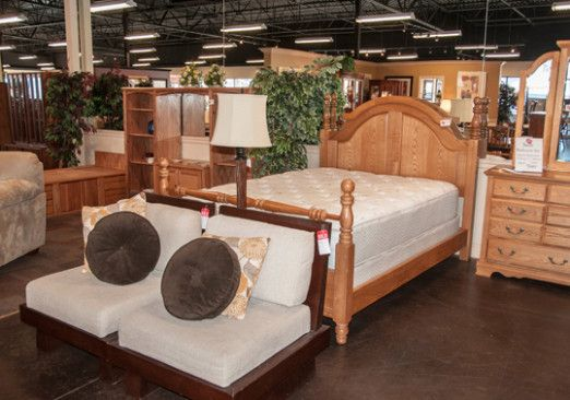 What I Wish Everyone Knew About Used Furniture Stores Near Me