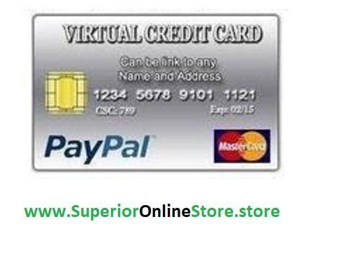 Etoro Trading Brokers Cards App