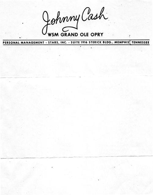 Personal Letterhead Samples   free printable letterhead
