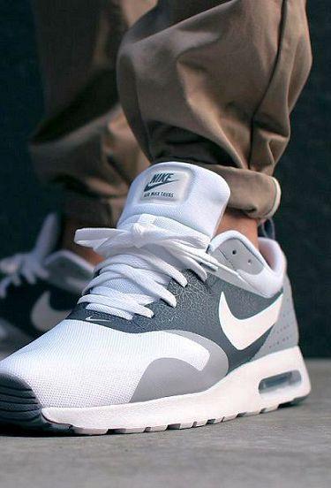 tenis nike sneakers hombre