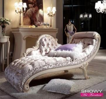 """Sofa Malas Luxury """