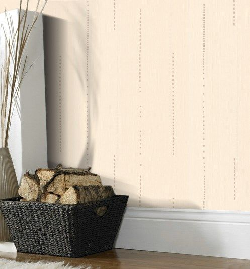 Pier Natur Wallpaper by Graham and Brown