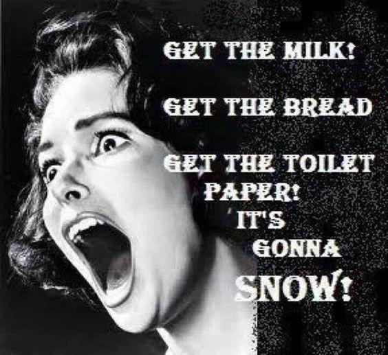 oh no whatever shall we do...