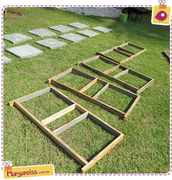 formas-de-madeira