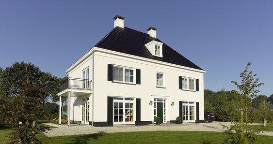 Huis bouwen prijs berekenen la beaut et la psychologie for Bouwkosten per m3