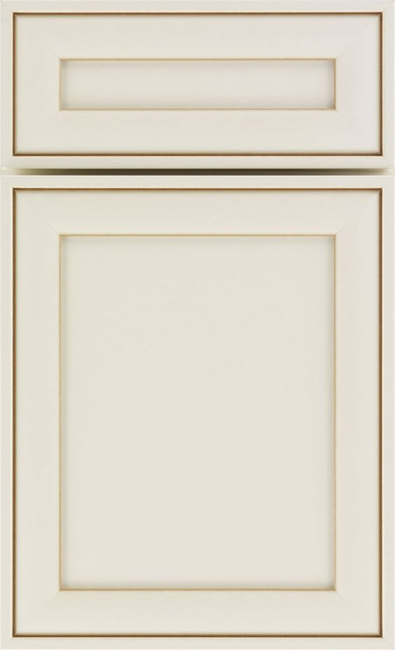 Lamont Cabinet Door Style Bathroom Kitchen Cabinetry
