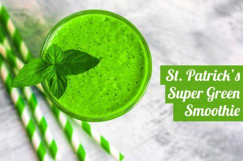 News - Super Eleven Shake
