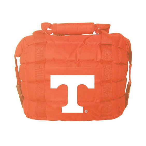 Tennessee Volunteers NCAA Ultimate Cooler Bag