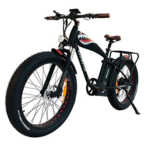 Pin On Ebikes Electric Bikes