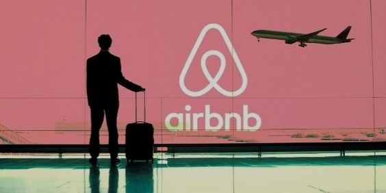Airbnb Inc. is the holding company for the popular website, Airbnb, which is used for people to list, find, and rent out vacant spaces.