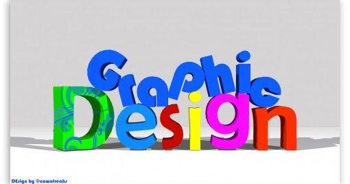 Best Freelance Graphic Designer Job Work From Home Services Project Logo Online Jobs Studio In 2020 Freelance Graphic Design Postcard Design Design Skills