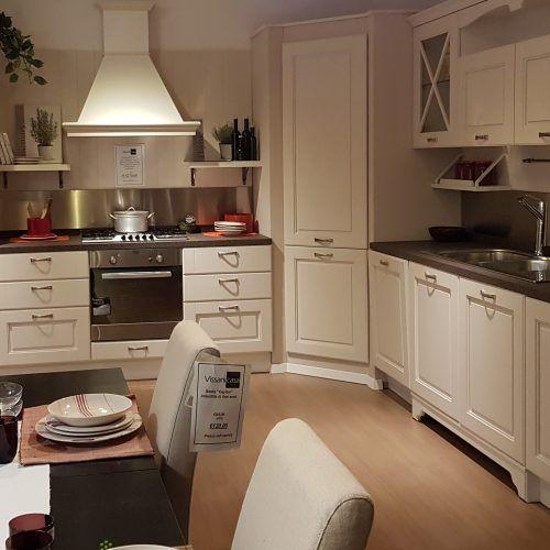 Si E Cercato Sedie Vissani Casa Arredamento Moderno Cucina Dispensa Ad Angolo Cucine