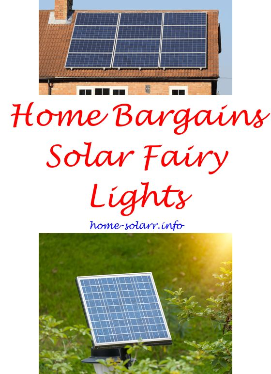 What Is A Passive Solar Heating System Solar Panels For Home Cost Passive House Design 84295 What Does Passive Solar Mean Homemade S Solar Panels Solar Buy Solar Panels